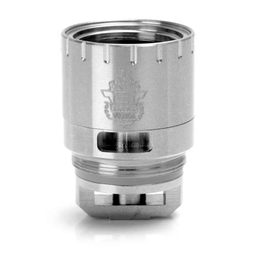 Smok TFV8 V8 RBA in the group Landing Pages / Coils at cigge.se|store (53060)