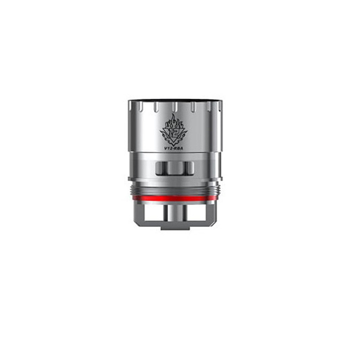 V12 RBA Coil - Smok