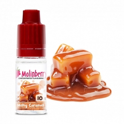 Melty Caramel - MolinBerry