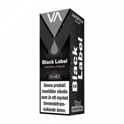 Black Label - Innovation