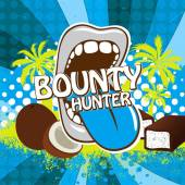 Bounty Hunter - Big Mouth Concentrate